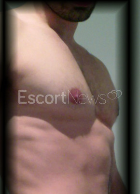 GREEK, Discreet, nice, handsome, wild horny for games and more