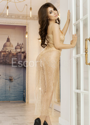 Chania greece bisex women